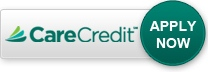 Care-Credit-Apply-Now1